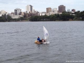 bikeboat-00-rio-02-f81177624c16c29f6b3d27582bf478b2