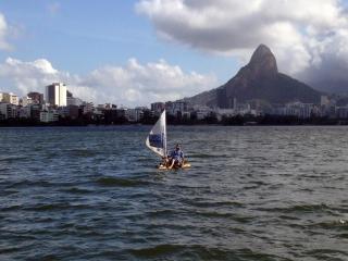 bikeboat-00-rio-03-d7443e1f775a05b33baa02a1fd5f8828