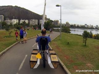 bikeboat-00-rio-05-ea8ac7fe5bd595d4995db1244755df27