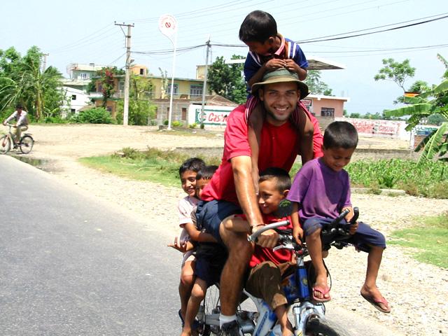 criancada-na-bicicleta