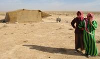 Beduínas